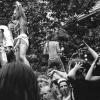 Dissolve Festival otwiera sezon imprezowy