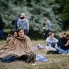 Oscary na trawie, czyli Kino Letnie na Polu Mokotowskim