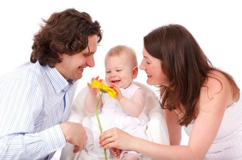Wykłady dla rodziców(12):Jak być wystarczająco dobrym rodzicem