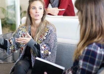 Terapia zaburzeń więzi i poprawa jakości relacji