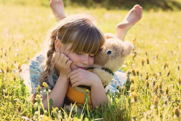 Półkolonie TUS dla dzieci 10-12 lat