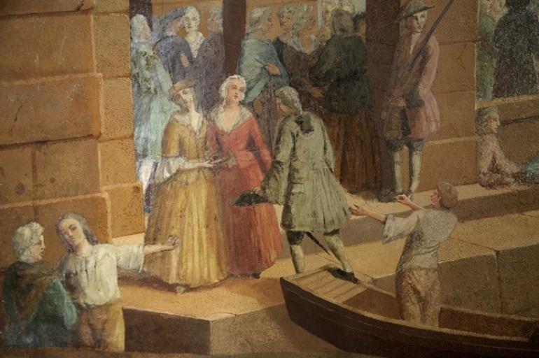 Muzealne spotkania z Teatrem Telewizji
