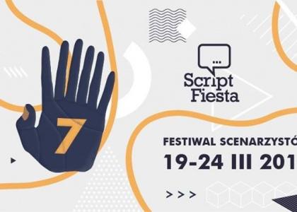 Script Fiesta 2018