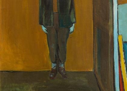Sztuka Współczesna. Klasycy Awangardy po 1945