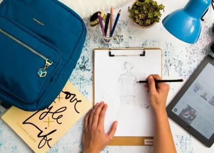 Fashion Avenue – Targi Polskich Projektantów