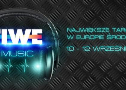 FIWE Music 2021