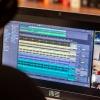 Produkcja Muzyczna Intro On-Line