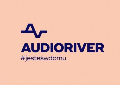 Audioriver rusza z kampanią #audiohome