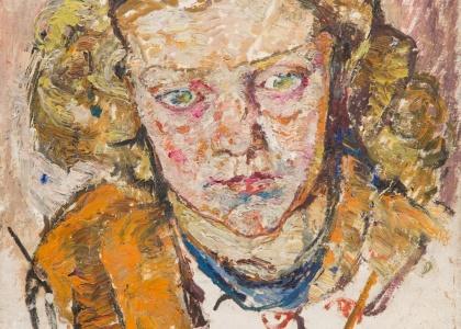 Aukcja Art Outlet. Sztuka Dawna. Wystawa i aukcja