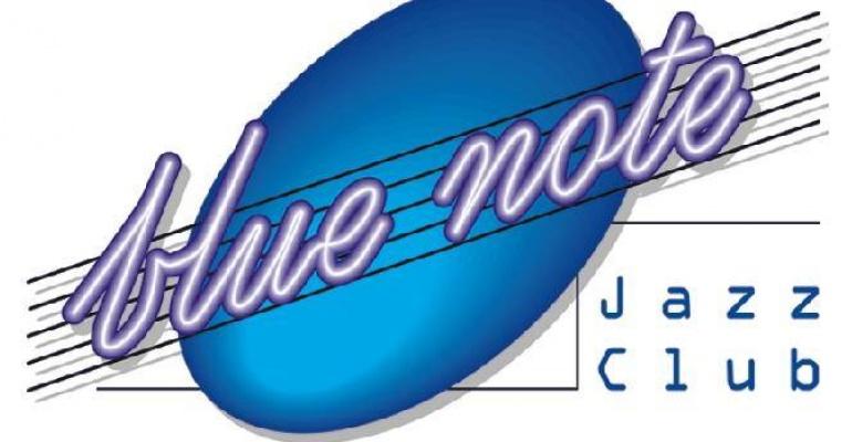 Blue Note Poznań