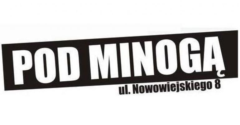 Klub pod Minogą