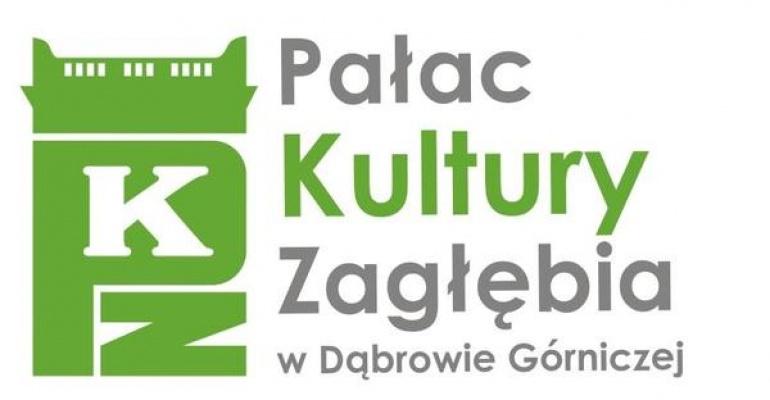 Pałac Kultury Zagłębia