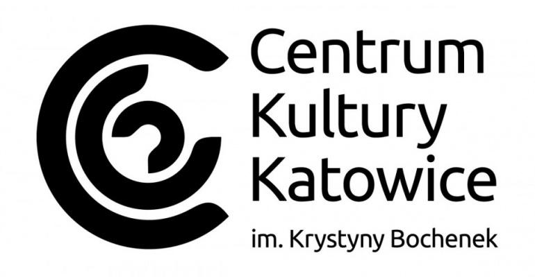 Centrum Kultury Katowice im. K. Bochenek