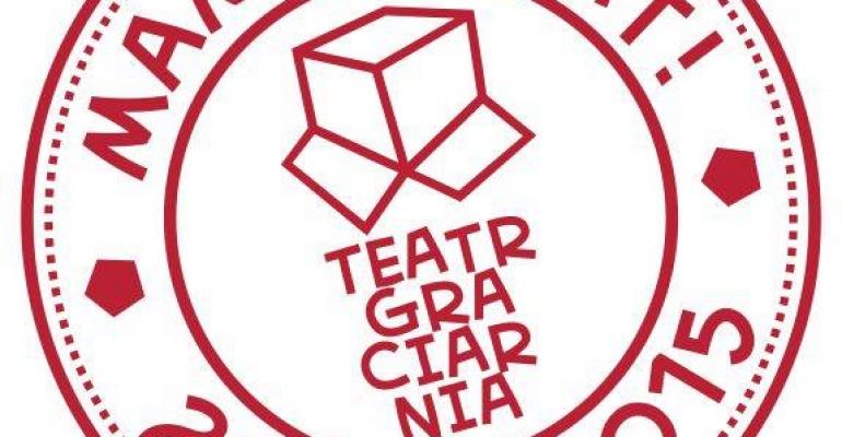 Teatr Graciarnia