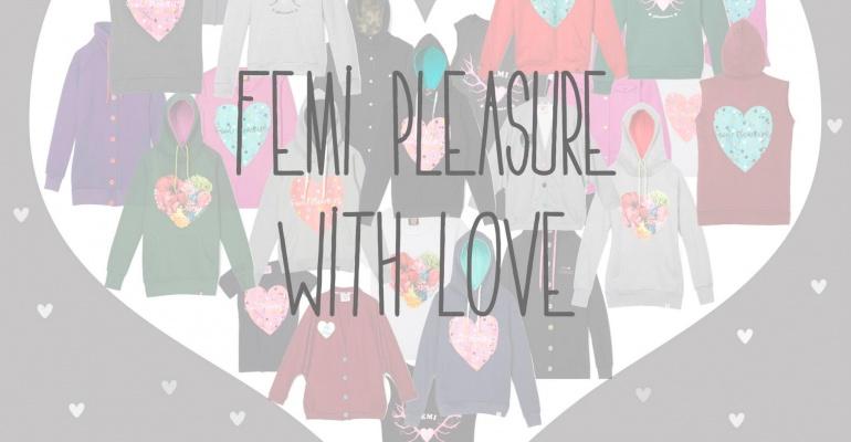 Femi Pleasure Store & Showroom