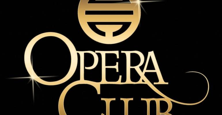Opera Club Warszawa