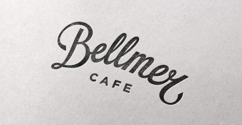 Bellmer Cafe