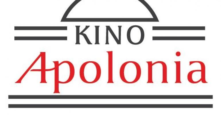 Kino Apolonia