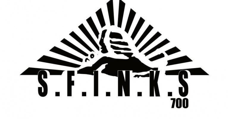 Sfinks700