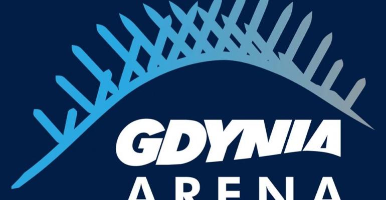 Gdynia Arena