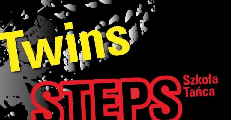 Szkoła Tańca Twins Steps