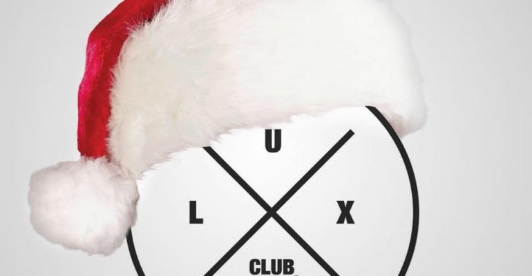 Lux Club