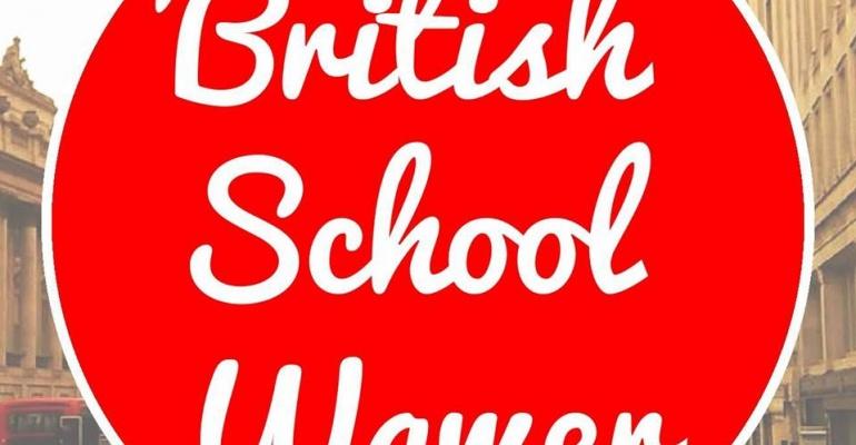 British School Warszawa-Wawer