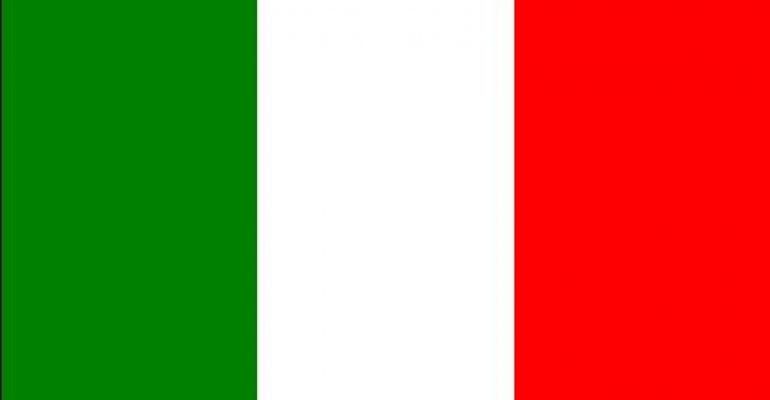 Zakład Italianistyki UJ - Dipartimento di Italianistica UJ
