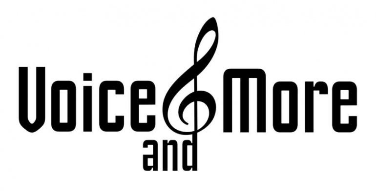 Voice & More