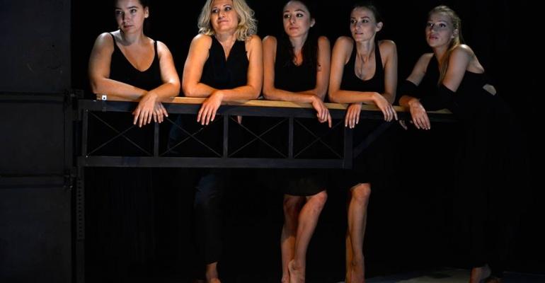 Teatr Academia