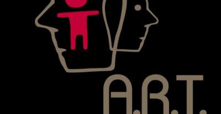 Fundacja A.R.T. Przeciw Przemocy