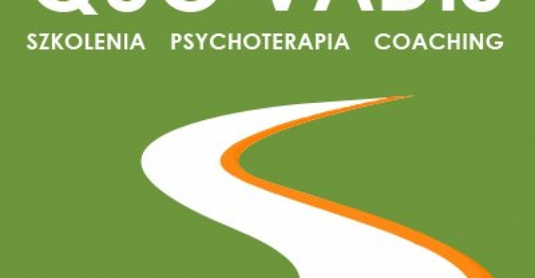 QUO VADIS - szkolenia - psychoterapia - coaching