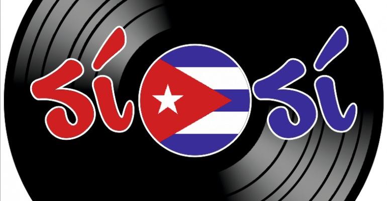 Sí o Sí - Bydgoska Szkoła Salsy Kubańskiej
