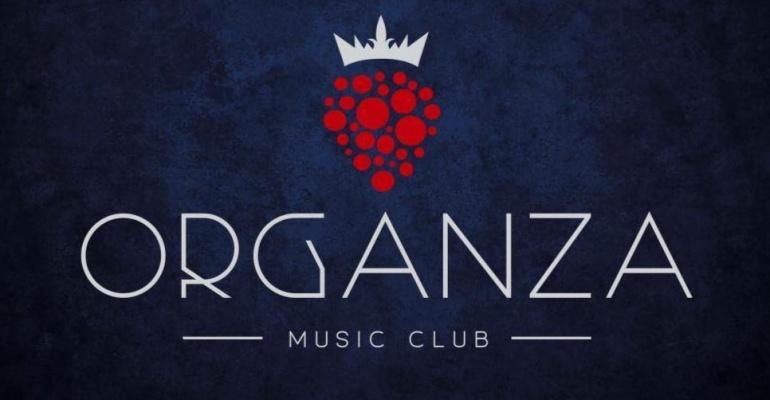 Organza Club