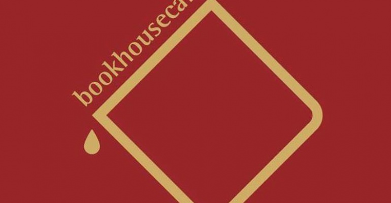 BookHouseCafe
