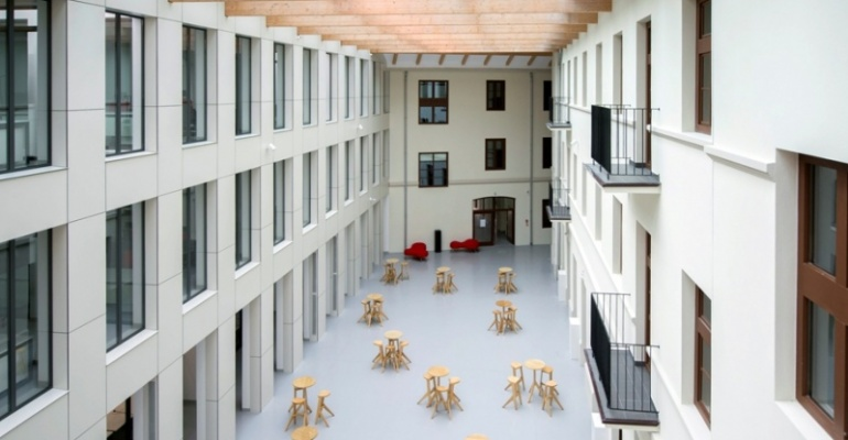 Centrum Kreatywności