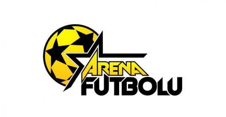 Arena Futbolu