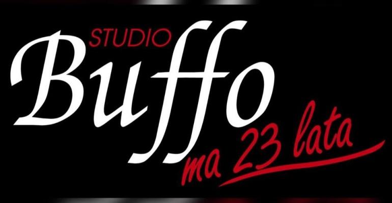 Studio Buffo