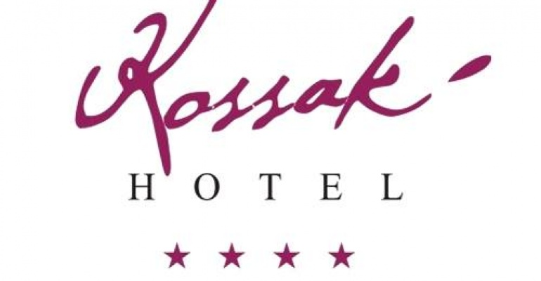 Hotel Kossak ****