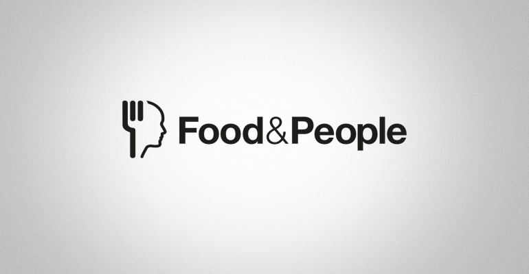 Food & People