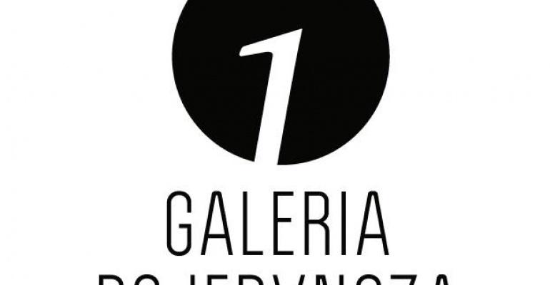 Galeria Pojedyncza
