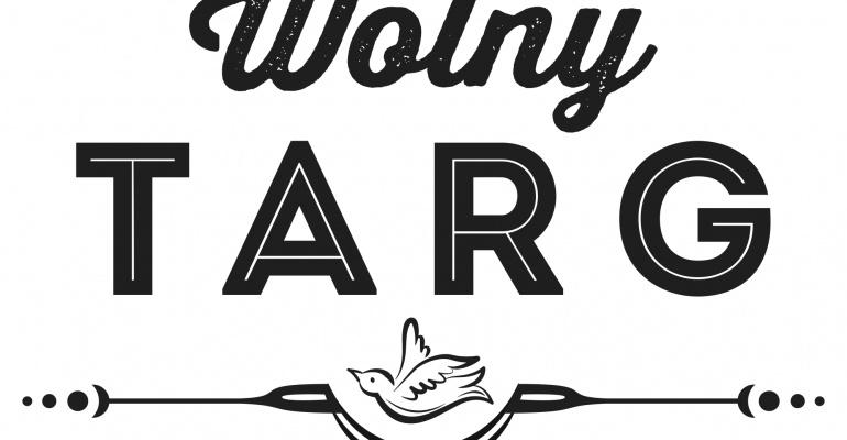 WOLNY TARG