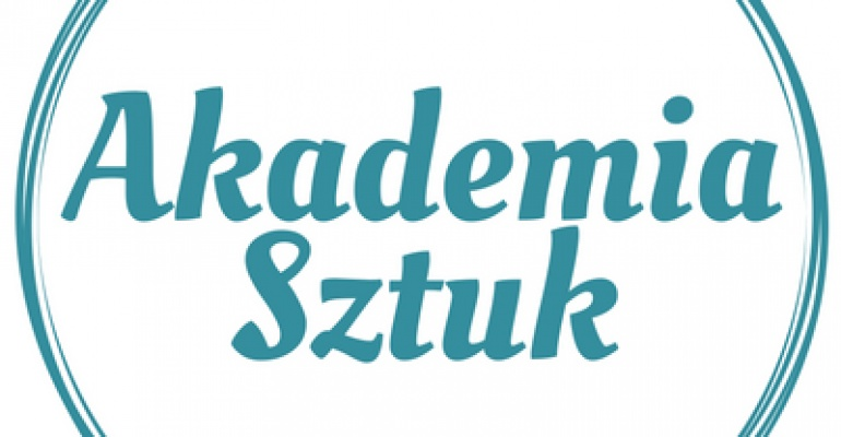 Akademia Sztuk
