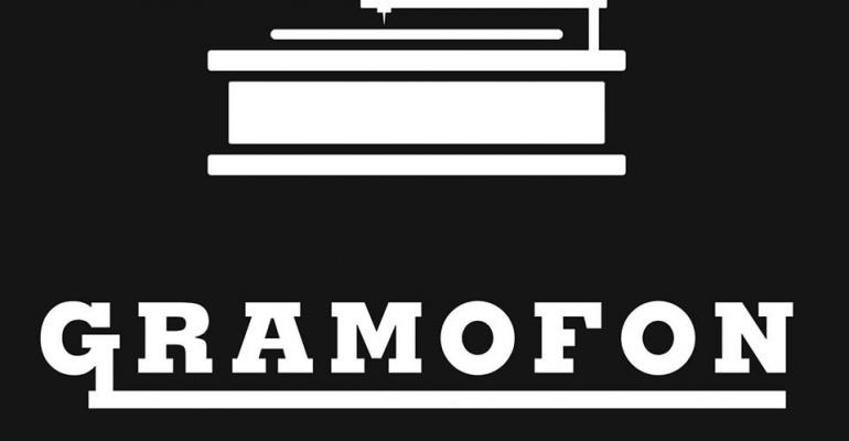 Gramofon Klub Brodnica
