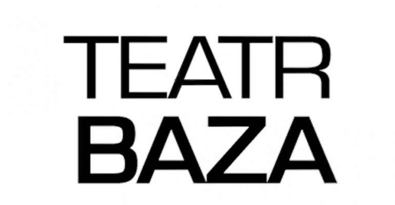 Teatr Baza