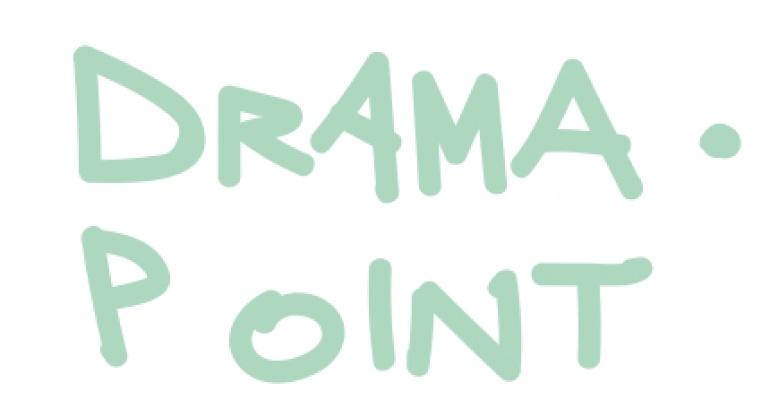 Drama Point