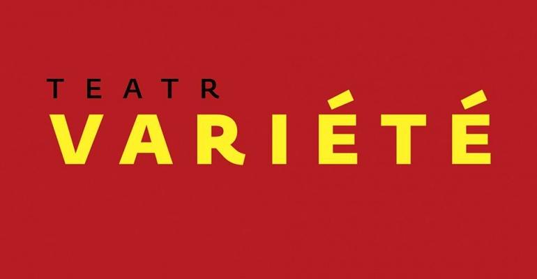 Krakowski Teatr Variete