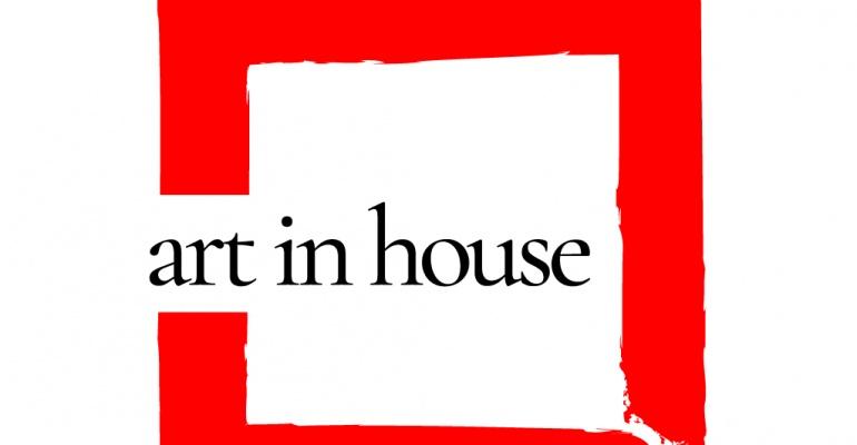 Art in House Dom Aukcyjny