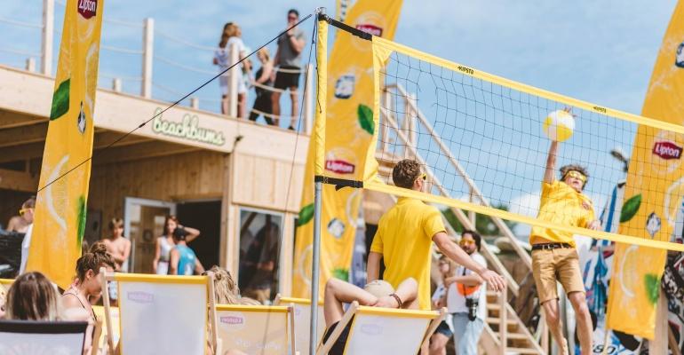 Beach Bums Szkoła Windsurfingu i Kitesurfingu