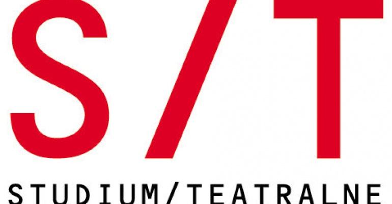 Studium Teatralne
